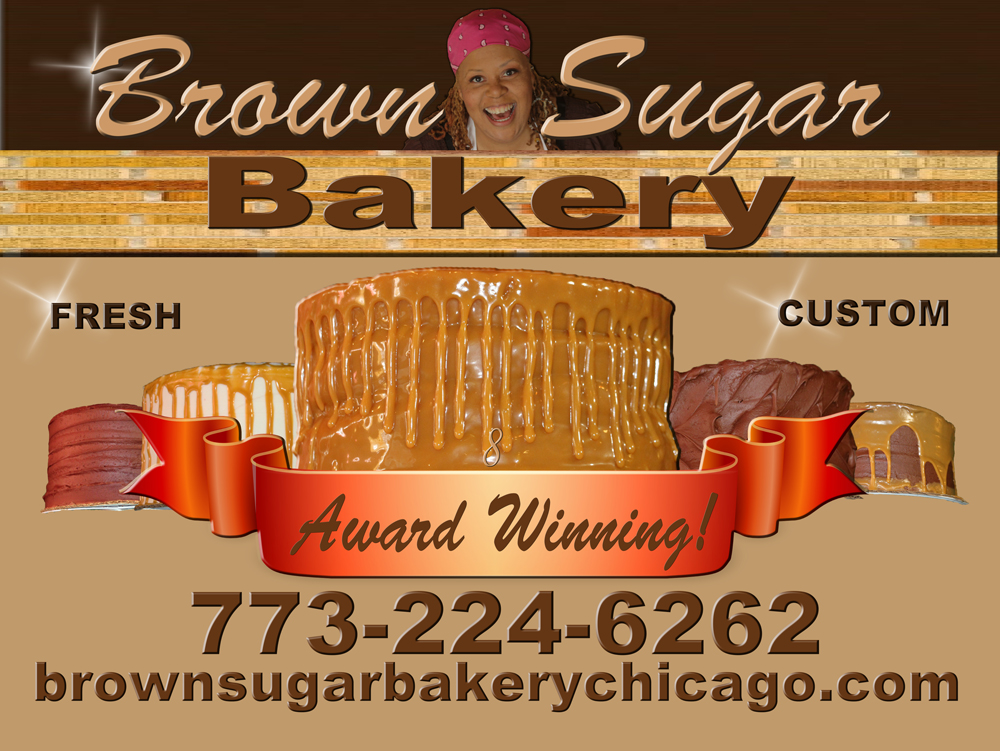 Brown Sugar Signsmall
