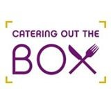 Catering out the box