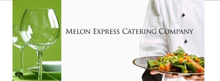 Melon Express Catering