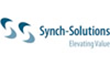 Synch-Solutions