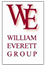 William Everett Group