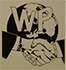 World of Promotions (WBE) logo