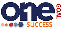 One Success, One Goal logo
